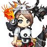 the happymeal's avatar