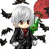 -Zero-Kiryu-Sempai-'s avatar