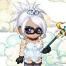 teekeerulz's avatar