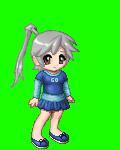 Bloodlust323's avatar
