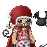 dabig's avatar