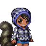 XxPloOpYxX's avatar