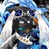 ShaDoW StEvEn's avatar
