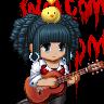 DomenicsGraveBuddieFlo's avatar