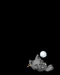 Oenanthe's avatar