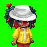 kittengirl18's avatar