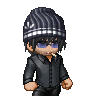 JuIiek's avatar