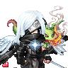CYPHERBLITZ's avatar