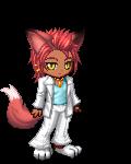 Kuzunei's avatar