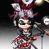 SpiralRabbit's avatar