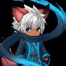 Naoko Numair's avatar