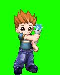 tha-rabbit's avatar