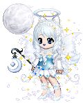 _angel_of_the_moon_23