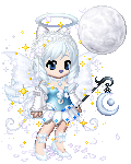 _angel_of_the_moon_23's avatar