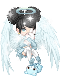 Angel Rose Hinata's avatar