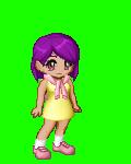 heartlessnobody21's avatar