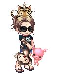 Mina_min_cat