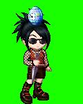 Nanaka_Nakatomie's avatar