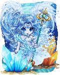 Amara Hayada's avatar