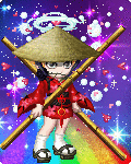 roselle300's avatar