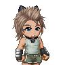__Yukie_ZaiD__'s avatar