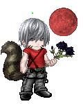 DeathDealer1279's avatar