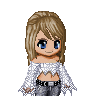 Jenna1234567's avatar