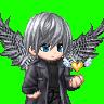 Tasontsnagger's avatar