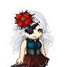 Rayneica's avatar