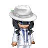 xxemo_bellaxx's avatar