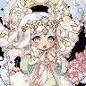 RoseRainn's avatar