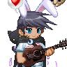 Silll's avatar