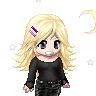 -Mito teh Gothic Zombie-'s avatar