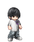 XxXgothman1XxX's avatar