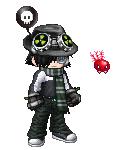 xX_Emo_God_Xx0123's avatar
