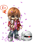 azn jimster 1 2 3's avatar