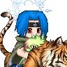 raphthekingofturtles's avatar