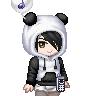 xX-kwiyeoun kwaja-Xx's avatar