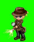 DetectivePI