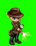DetectivePI's avatar