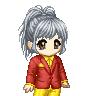 l dizTy l's avatar