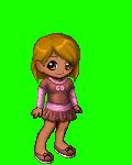 babygirl_shanice029's avatar