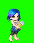 Kisames_Angel's avatar