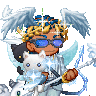 catfish2006's avatar