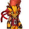 JubJub6969's avatar