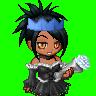 rebelde7's avatar