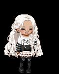 xXWildlightningXx's avatar