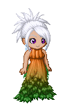 Hotlilchica2206's avatar