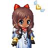 iiDrunken HoBO's avatar
