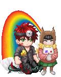 xensumi's avatar